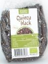 Quinoa neagra BIO, 250g