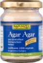 Agar-Agar BIO, 60g