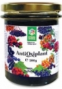 AntiOxiplant in miere, 200 ml